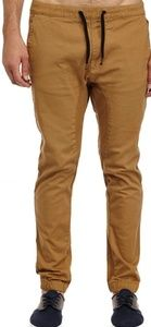 Thee cuffed chino by cotton on joggers